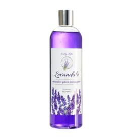 BODY TIP Lavendel Badolie voor Pure Ontspanning