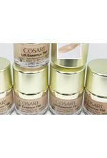 Cosart Cosart Lift Essence Anti-Age Make-up