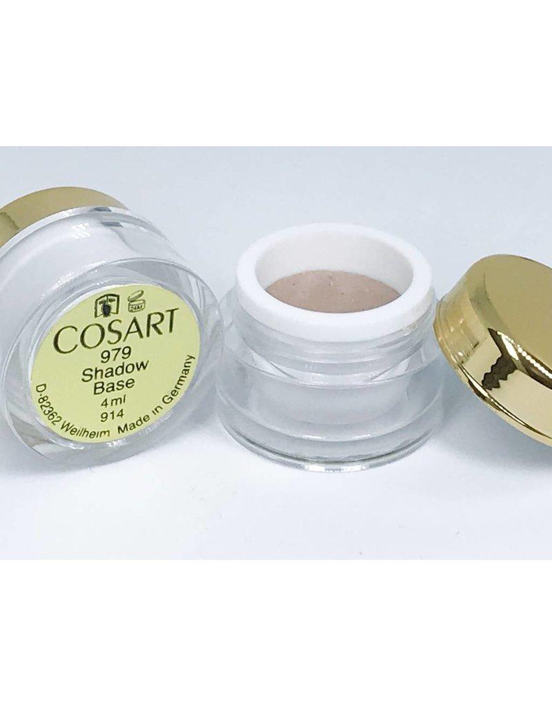 Cosart Cosart Shadow Base