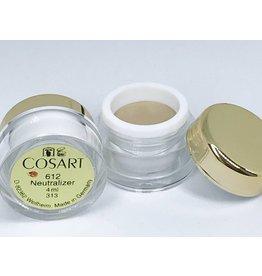Cosart Cosart Neutralizer