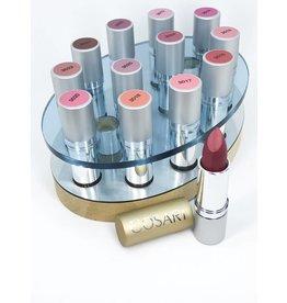 Cosart Cosart Lipstick Elegance
