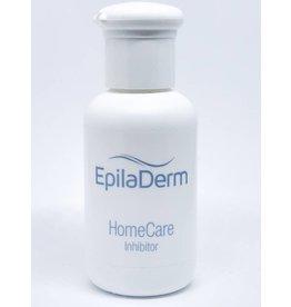 EpilaDerm EpilaDerm Inhibitor