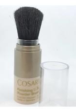 Cosart Cosart Finishing Powder Brush