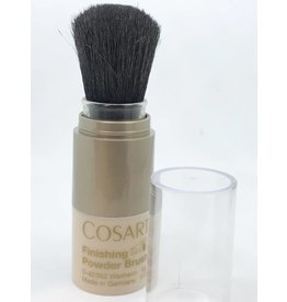 Cosart Cosart Finishing Powder Brush