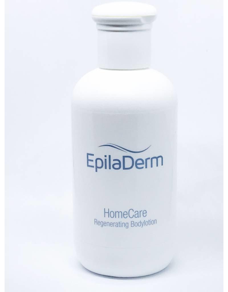 EpilaDerm EpilaDerm Regenerating Bodylotion