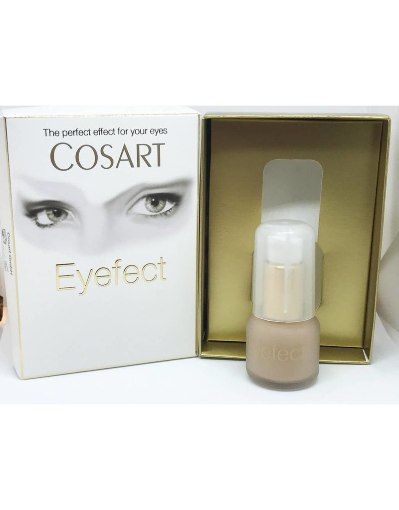 Cosart Cosart Eyefect
