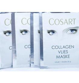 Cosart Cosart Collagen Vlies Maske