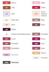 Cosart Cosart Nail Color