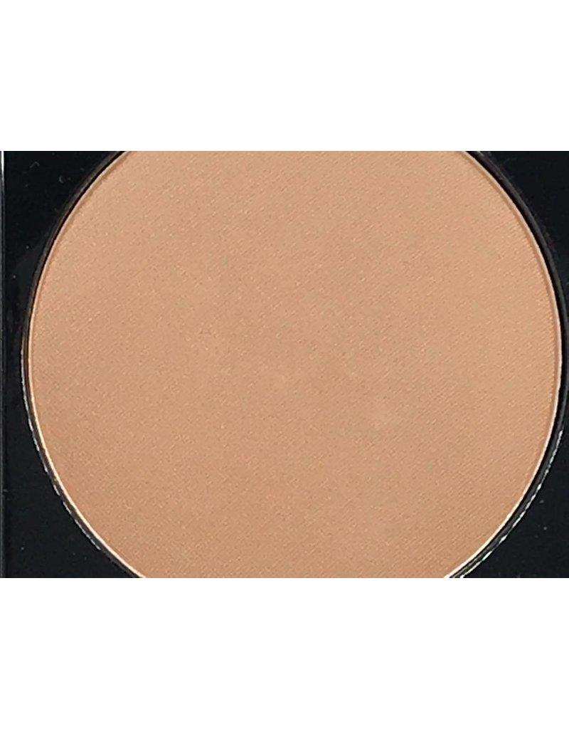 Cosart Cosart Sun Powder