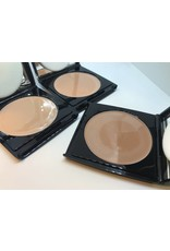 Cosart Cosart Powder Make-up (dry & wet)