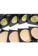 Cosart Cosart Mineral Powder Make-up