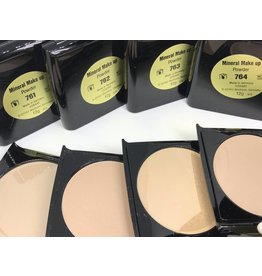 Cosart Cosart Mineral Powder Make-up