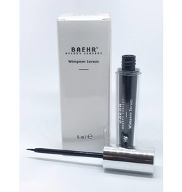 Baehr Beauty Concept Baehr Wimpern Serum