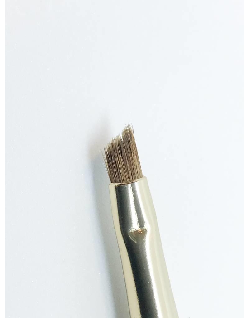 Cosart Cosart Augenbrauenpuder Pinsel