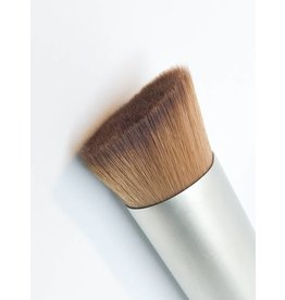Baehr Beauty Concept Baehr Foundation Pinsel