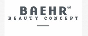 Baehr Beauty Concept