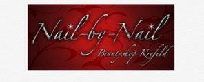 Nail-by-Nail Studio