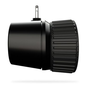 SEEK Compact Pro IOS 320x240 pixels