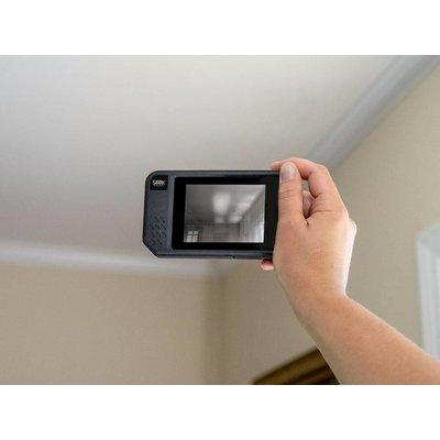 SEEK Shot Warmtebeeld camera 206x156 pixels met GRATIS Riemtasje