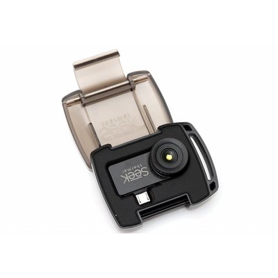 SEEK Compact Android USB-C aansluiting 206x156 pixels