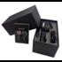 OMTools TIC-22 Bluetooth Warmtebeeld Camera met 320 x 240 Thermisch pixels