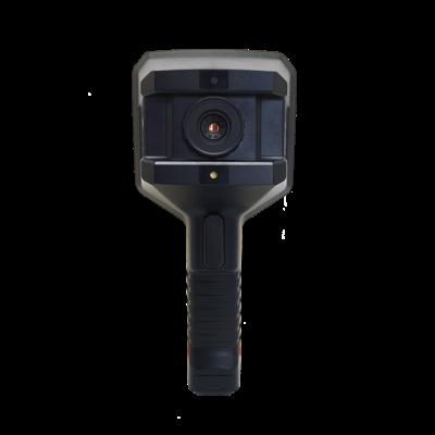 OMTools TIC-22 Warmtebeeld camera met Bluetooth en PC software 320 x 240 Pixels