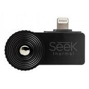 SEEK Compact IOS  206x156 pixels  Model: LW-AAA