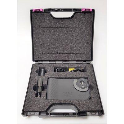 SEEK  Shot Thermal Imaging camera 206x156 pixels