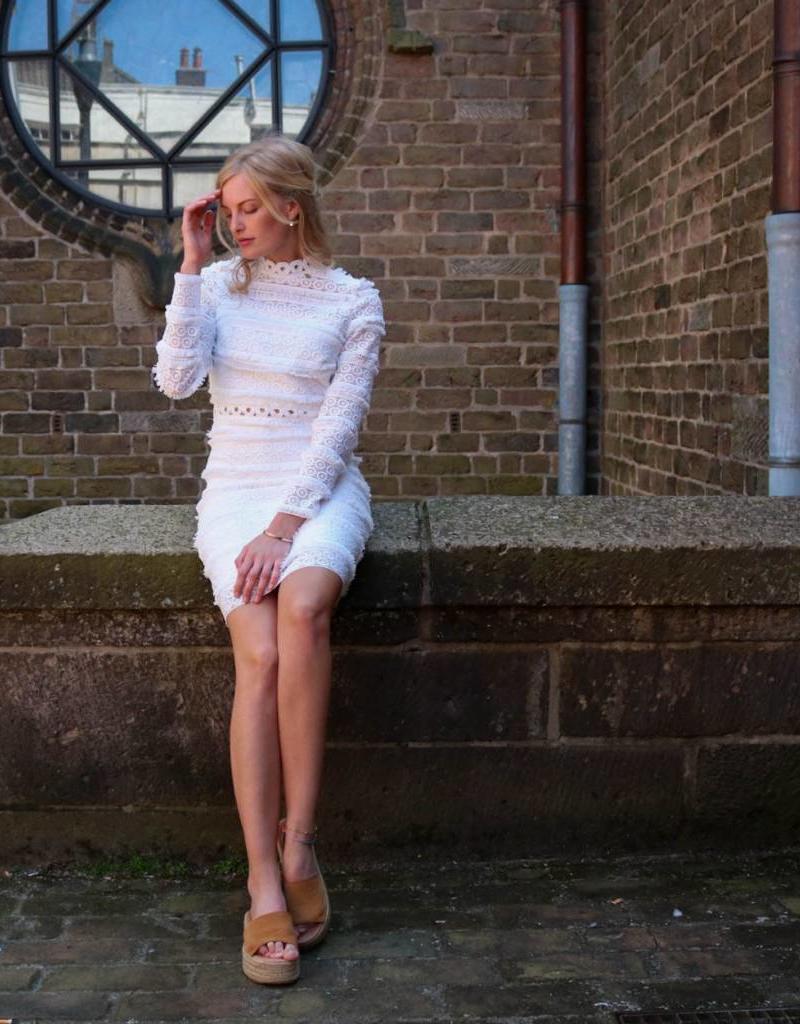 Royal Temptation SALE Ryl316 DRESS YOENA WIT ROYAL TEMPTATION