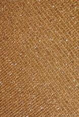 Ladybugs KNIT TANK TOP COGNAC GLITTER AMBIKA SALE