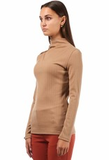 Given MARLEY TURTLE NECK GIVEN GW718106 BEIGE