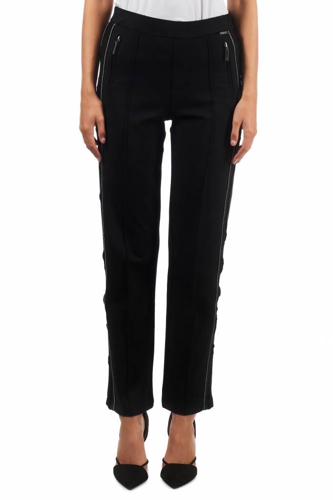 Glamorous DEBBY PANTS BLACK 5051 GLAMOROUS