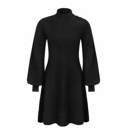 Given / Heav'n FAY DRESS BLACK GIVEN