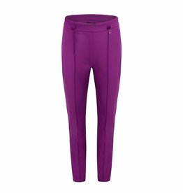 Given / Heav'n GW181402 TOOSKE PANTS GRAPE GIVEN