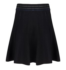 Jacky luxury SKIRT KNIT JLFF18034 JACKY LUXURY