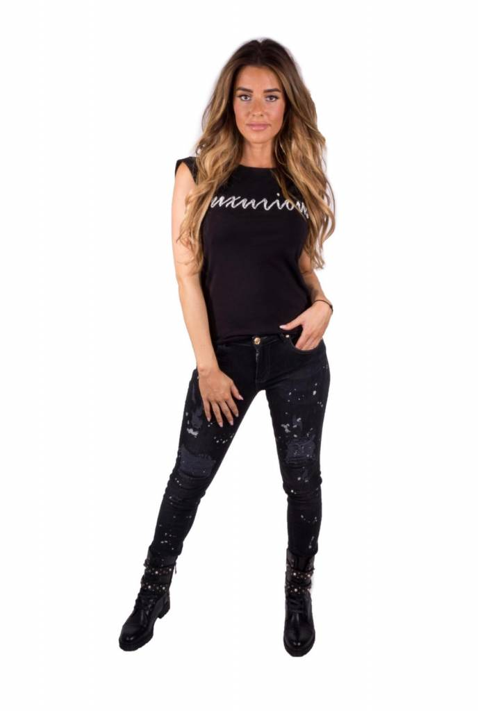 Royal Temptation RYL482 Jeans Irene