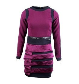 Royal Temptation DRESS MADRID RYL 373 PAARS