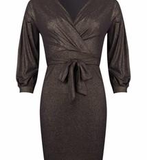 Dress Pine black