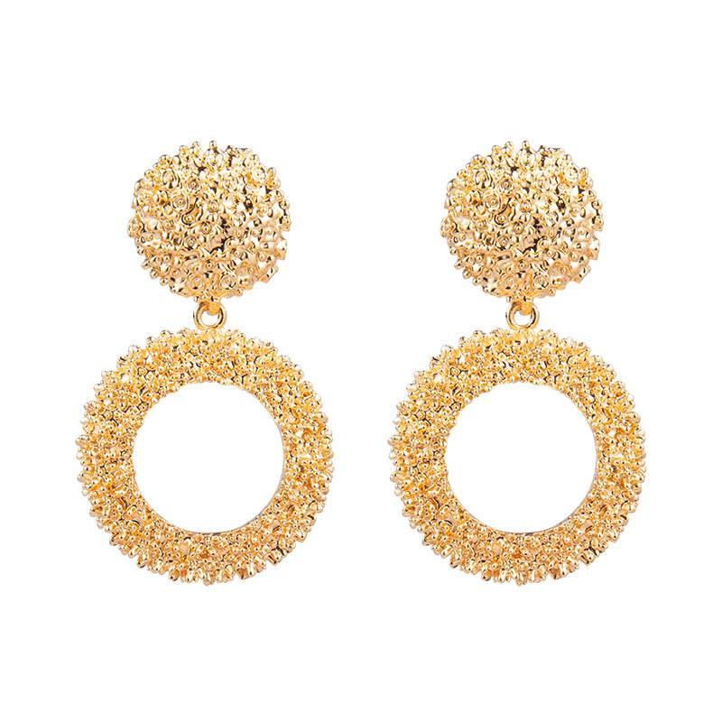 Sieraden by Ladybugs Earrings Round Up