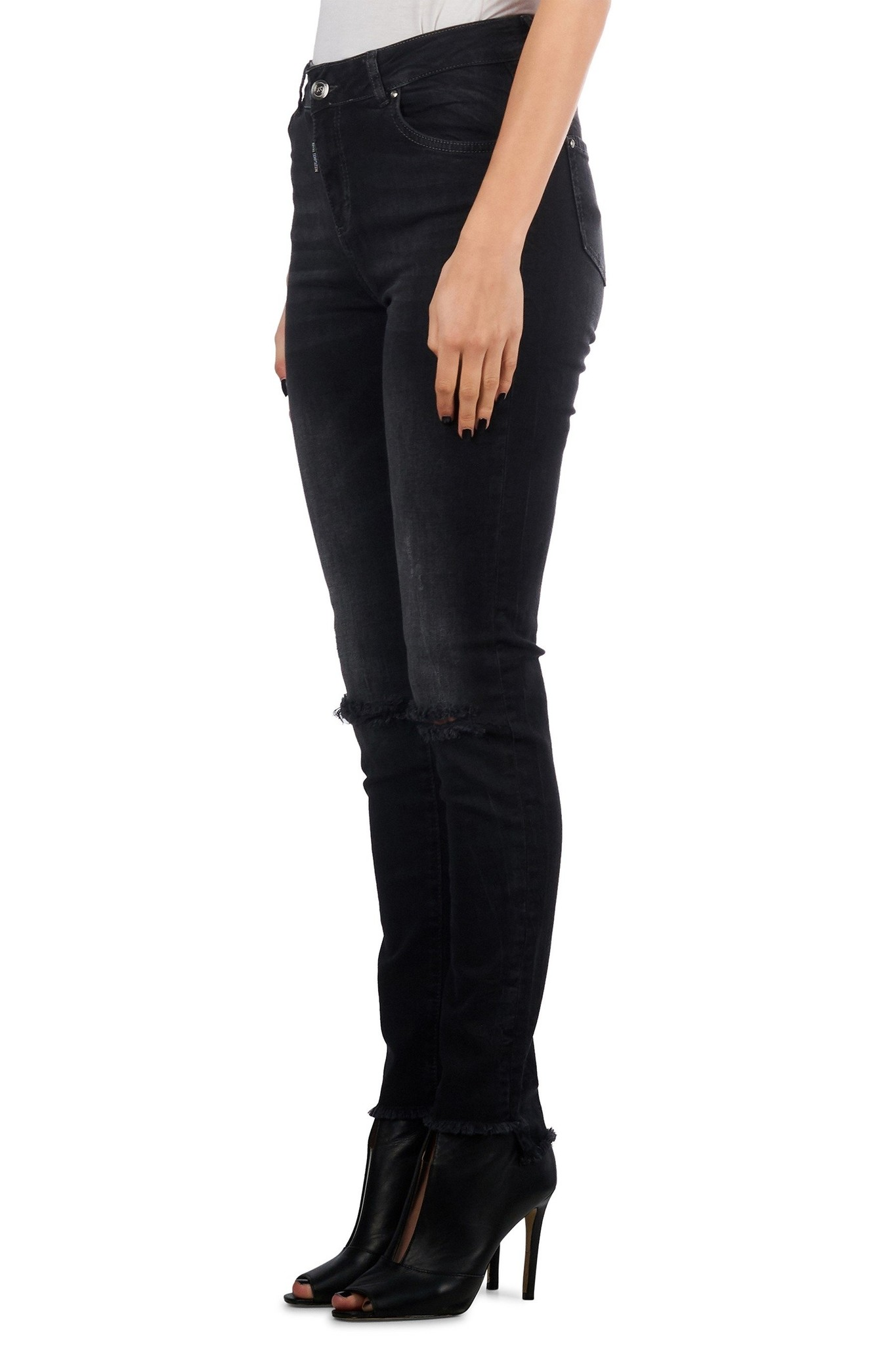 Royal Temptation Jeans Ruby RYL470
