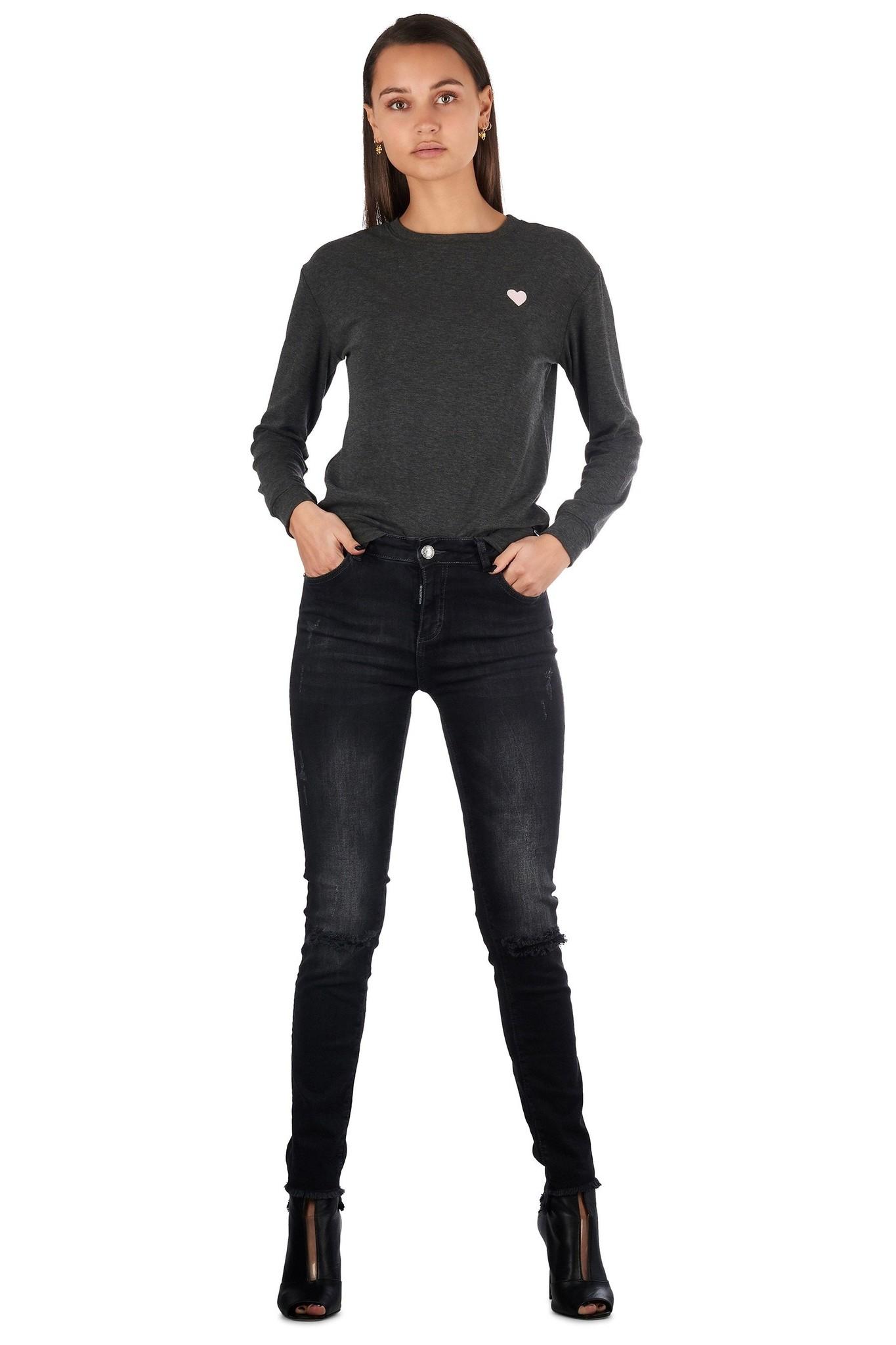 Jeans Ruby RYL470