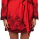 Dress Lolita RYL530