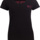 Basic shirt RT black/pink RYL490