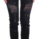 RYL482 Jeans Irene