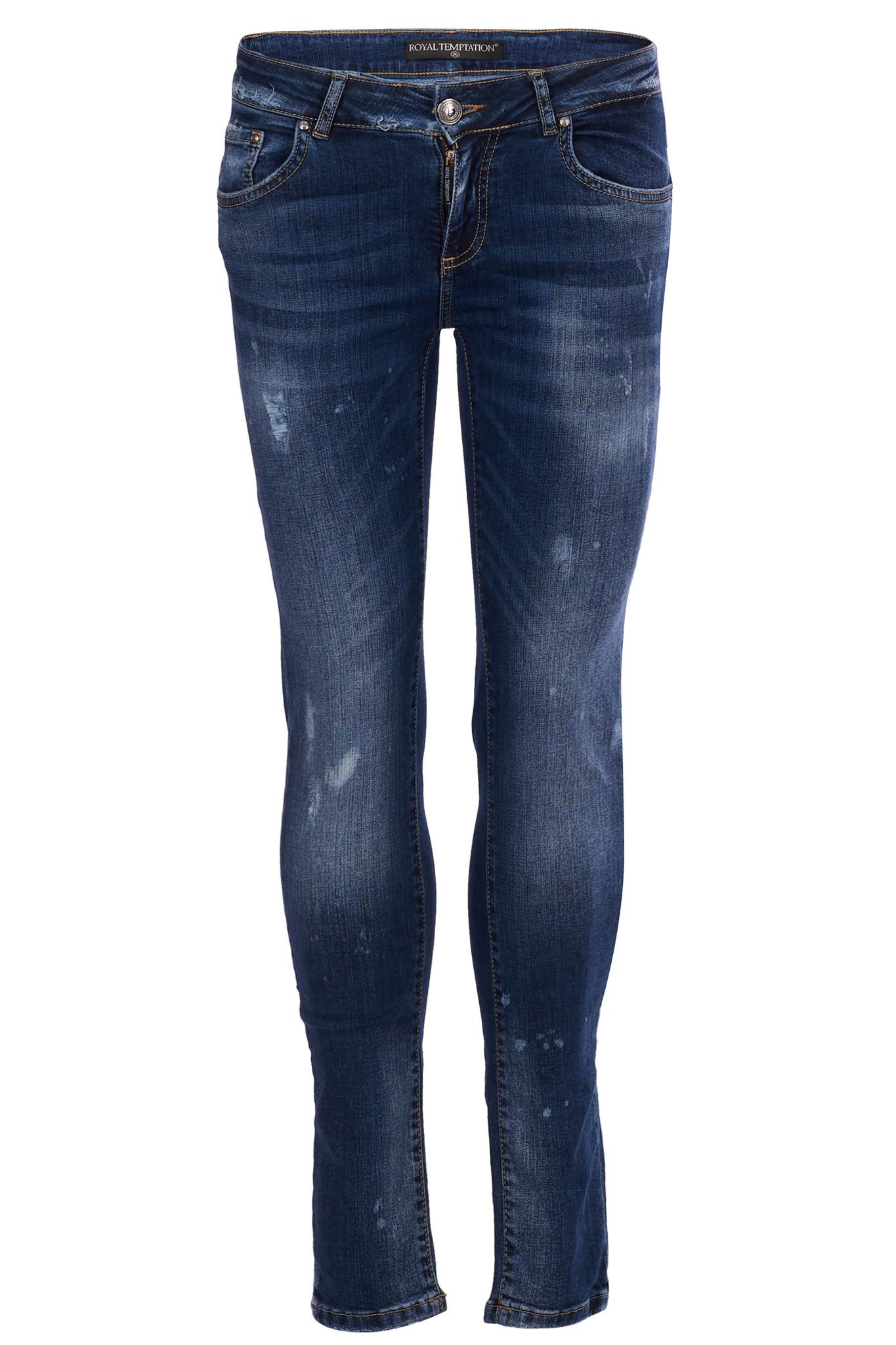 Jeans Chames RYL541