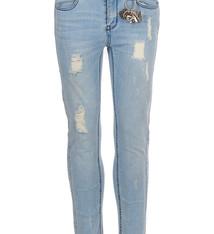 Yana jeans glamorous