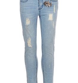 Glamorous Yana jeans glamorous