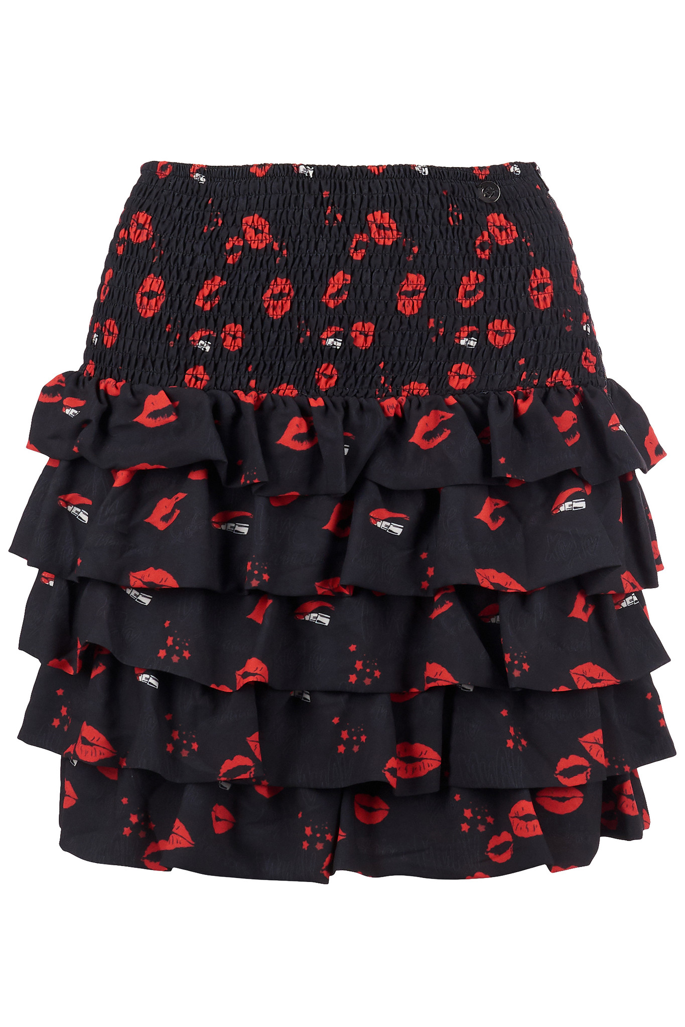 Royal Temptation Skirt lipjes RYL-582