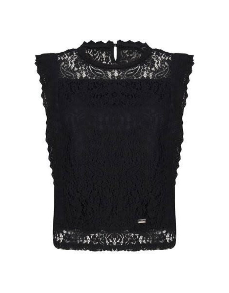 Top Remy MC71.1 Black