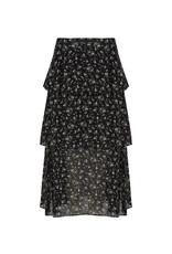 M35Skirt Charlize Black